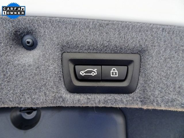 2015 BMW 740Ld xDrive 740Ld xDrive Madison, NC 14