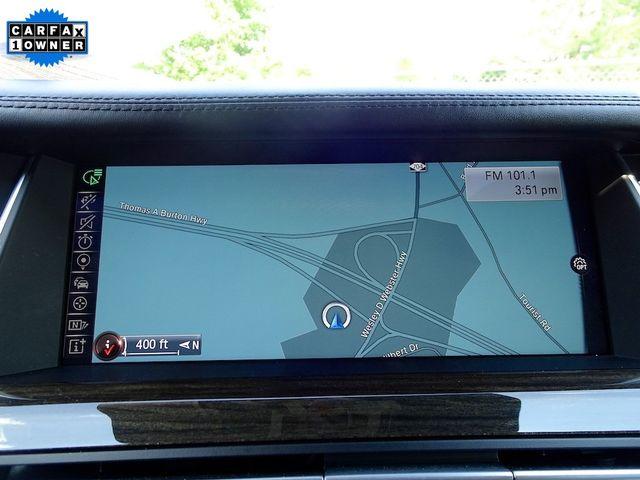 2015 BMW 740Ld xDrive 740Ld xDrive Madison, NC 22