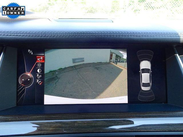 2015 BMW 740Ld xDrive 740Ld xDrive Madison, NC 23
