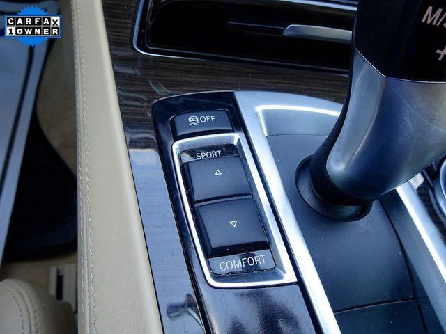 2015 BMW 740Ld xDrive 740Ld xDrive Madison, NC 28