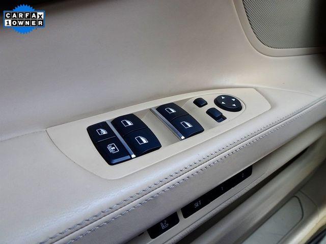 2015 BMW 740Ld xDrive 740Ld xDrive Madison, NC 31