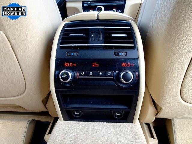 2015 BMW 740Ld xDrive 740Ld xDrive Madison, NC 43