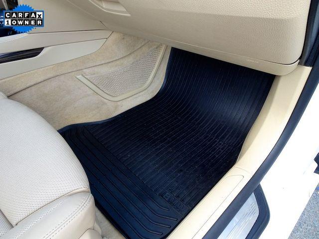 2015 BMW 740Ld xDrive 740Ld xDrive Madison, NC 52