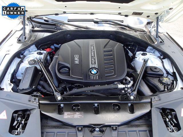2015 BMW 740Ld xDrive 740Ld xDrive Madison, NC 56