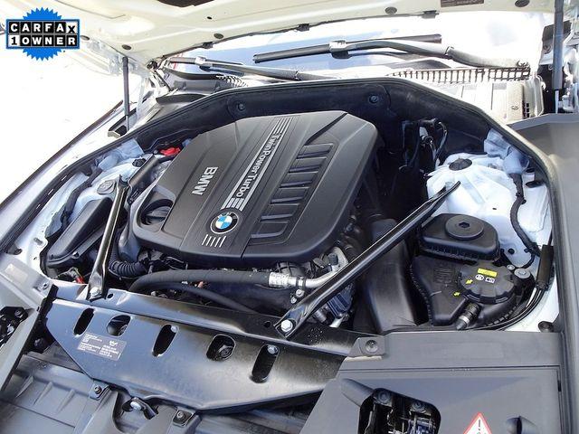 2015 BMW 740Ld xDrive 740Ld xDrive Madison, NC 57