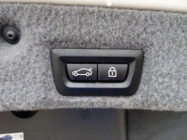 2015 BMW 740Ld xDrive 740Ld xDrive Madison, NC 15