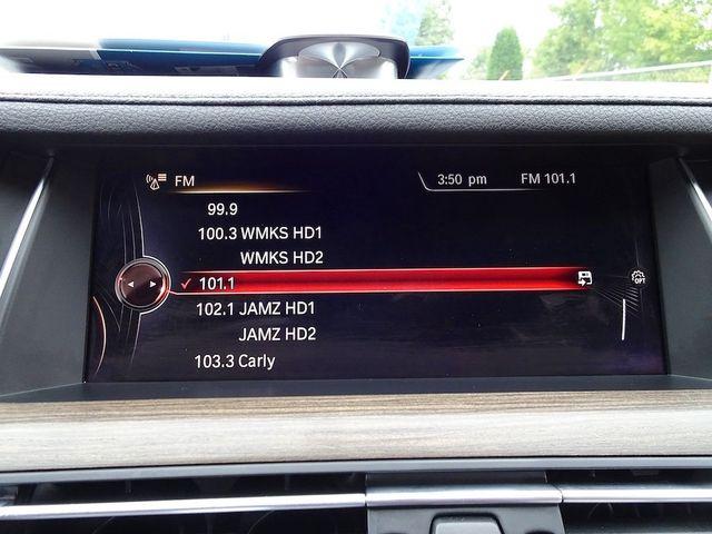 2015 BMW 740Ld xDrive 740Ld xDrive Madison, NC 21