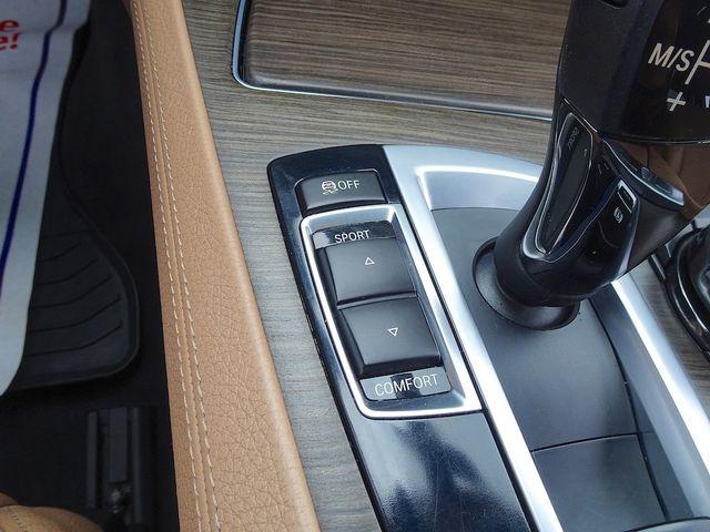 2015 BMW 740Ld xDrive 740Ld xDrive Madison, NC 27