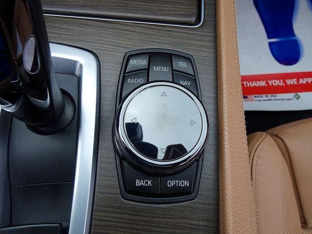 2015 BMW 740Ld xDrive 740Ld xDrive Madison, NC 29