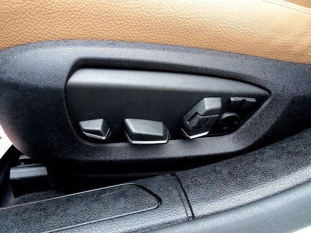 2015 BMW 740Ld xDrive 740Ld xDrive Madison, NC 35