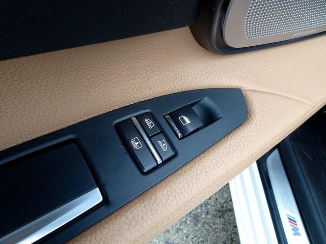 2015 BMW 740Ld xDrive 740Ld xDrive Madison, NC 40