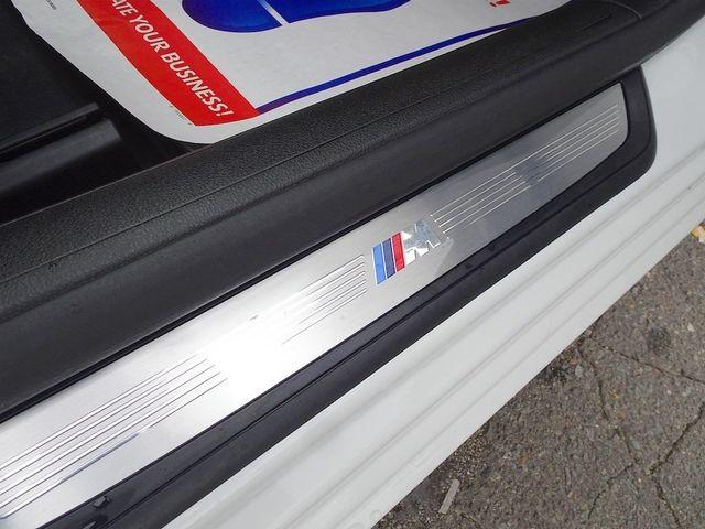 2015 BMW 740Ld xDrive 740Ld xDrive Madison, NC 53
