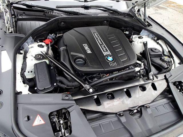 2015 BMW 740Ld xDrive 740Ld xDrive Madison, NC 55