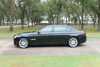 2015 BMW 740Ld xDrive Diesel MSRP 88050  price - Used Cars Memphis - Hallum Motors citystatezip  in Marion, Arkansas