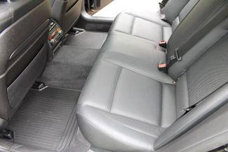 2015 BMW 740Ld xDrive Diesel MSRP 88050  price - Used Cars Memphis - Hallum Motors citystatezip  in Marion, Arkansas