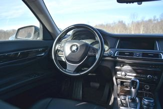 2015 BMW 740Li Naugatuck, Connecticut 13