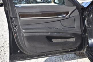 2015 BMW 740Li Naugatuck, Connecticut 16