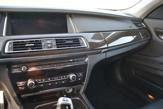 2015 BMW 740Li Naugatuck, Connecticut 19