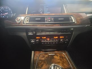 2015 Bmw 750 X-Drive, HEATED/COOLED SEATS, COMPLETELY LOADED Saint Louis Park, MN 8