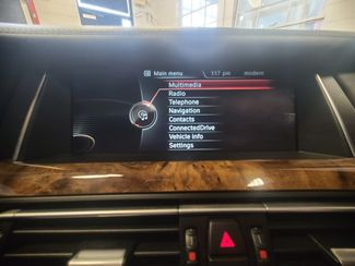2015 Bmw 750 X-Drive, HEATED/COOLED SEATS, COMPLETELY LOADED Saint Louis Park, MN 14