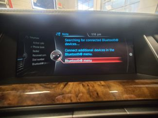 2015 Bmw 750 X-Drive, HEATED/COOLED SEATS, COMPLETELY LOADED Saint Louis Park, MN 17