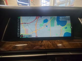 2015 Bmw 750 X-Drive, HEATED/COOLED SEATS, COMPLETELY LOADED Saint Louis Park, MN 18