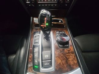 2015 Bmw 750 X-Drive, HEATED/COOLED SEATS, COMPLETELY LOADED Saint Louis Park, MN 19