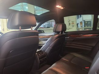 2015 Bmw 750 X-Drive, HEATED/COOLED SEATS, COMPLETELY LOADED Saint Louis Park, MN 23