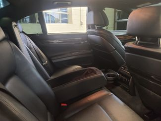 2015 Bmw 750 X-Drive, HEATED/COOLED SEATS, COMPLETELY LOADED Saint Louis Park, MN 7