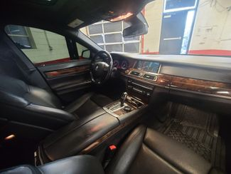 2015 Bmw 750 X-Drive, HEATED/COOLED SEATS, COMPLETELY LOADED Saint Louis Park, MN 29