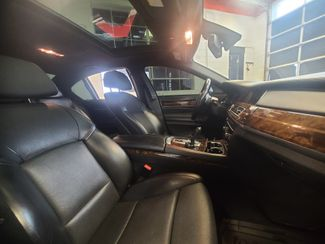 2015 Bmw 750 X-Drive, HEATED/COOLED SEATS, COMPLETELY LOADED Saint Louis Park, MN 30