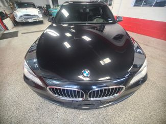 2015 Bmw 750 X-Drive, HEATED/COOLED SEATS, COMPLETELY LOADED Saint Louis Park, MN 31