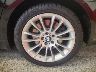 2015 Bmw 750 X-Drive, HEATED/COOLED SEATS, COMPLETELY LOADED Saint Louis Park, MN 43