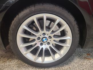 2015 Bmw 750 X-Drive, HEATED/COOLED SEATS, COMPLETELY LOADED Saint Louis Park, MN 44
