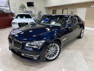 2015 BMW 750i xDrive 750i xDrive in Worth, IL 60482