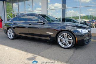2015 BMW 750Li ALPINA B7 in Memphis, Tennessee 38115