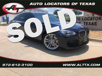 2015 BMW 750Li 750Li | Plano, TX | Consign My Vehicle in  TX