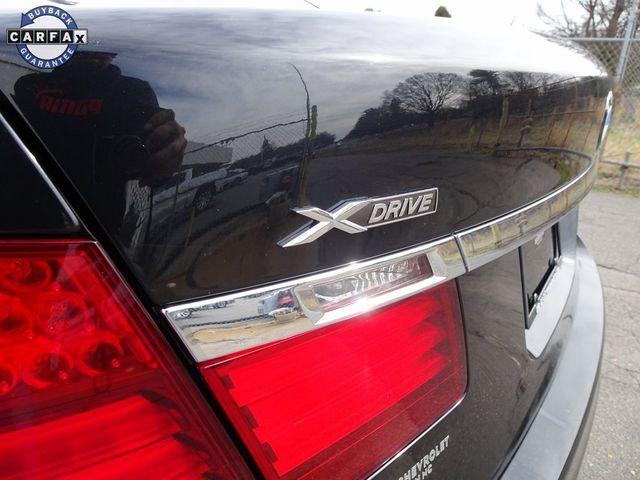 2015 BMW 750Li xDrive 750Li xDrive Madison, NC 11