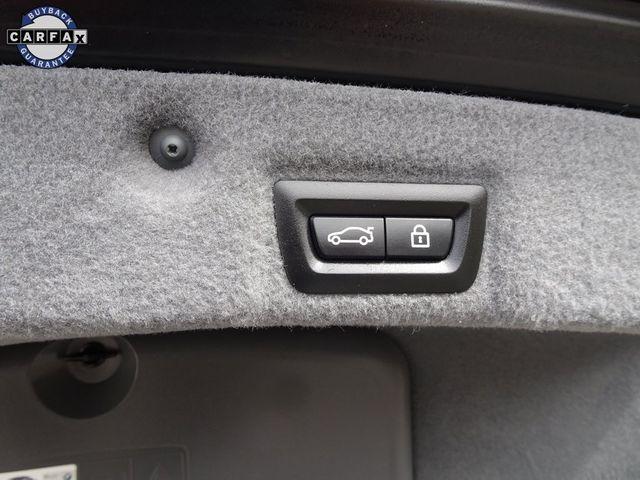 2015 BMW 750Li xDrive 750Li xDrive Madison, NC 14