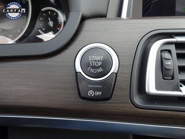 2015 BMW 750Li xDrive 750Li xDrive Madison, NC 19