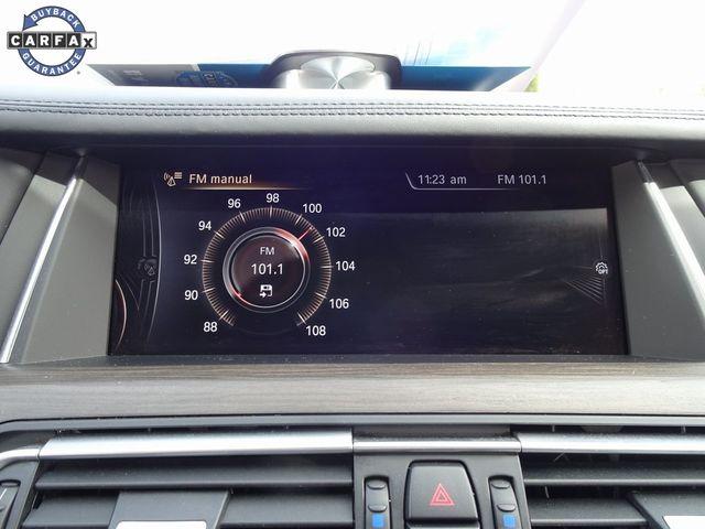 2015 BMW 750Li xDrive 750Li xDrive Madison, NC 21