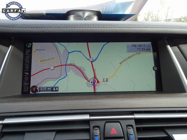 2015 BMW 750Li xDrive 750Li xDrive Madison, NC 22