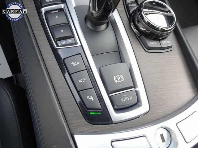 2015 BMW 750Li xDrive 750Li xDrive Madison, NC 26