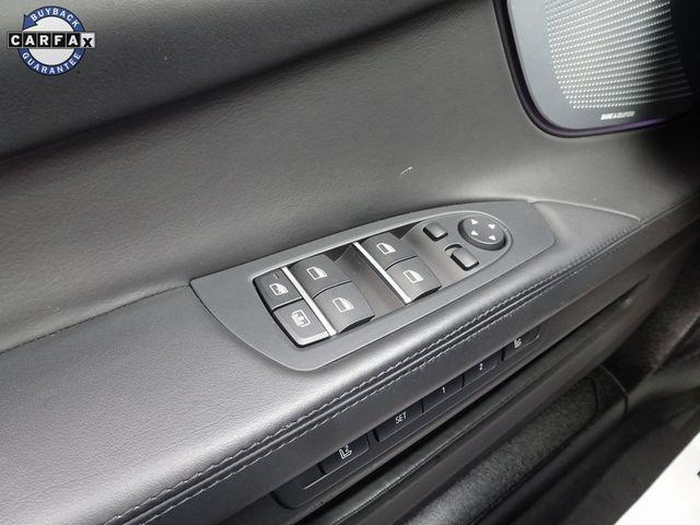 2015 BMW 750Li xDrive 750Li xDrive Madison, NC 28