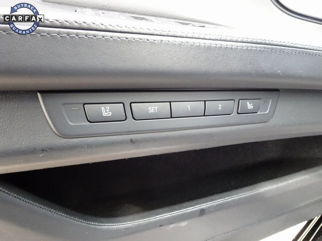 2015 BMW 750Li xDrive 750Li xDrive Madison, NC 29