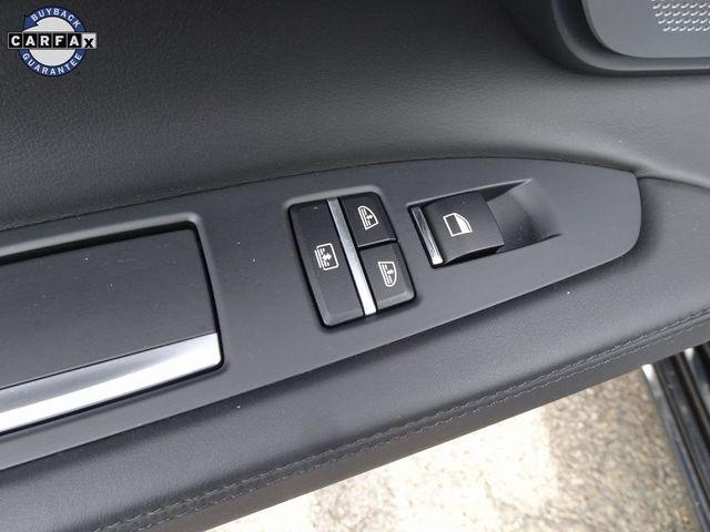 2015 BMW 750Li xDrive 750Li xDrive Madison, NC 35