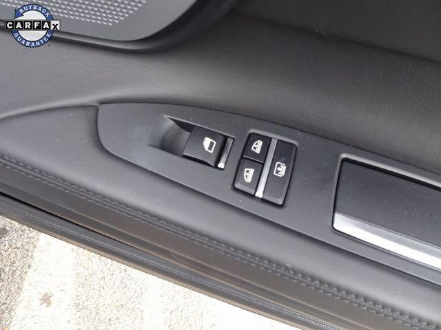2015 BMW 750Li xDrive 750Li xDrive Madison, NC 40