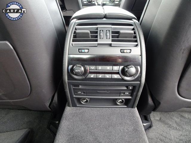 2015 BMW 750Li xDrive 750Li xDrive Madison, NC 44