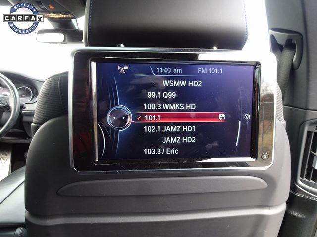 2015 BMW 750Li xDrive 750Li xDrive Madison, NC 45