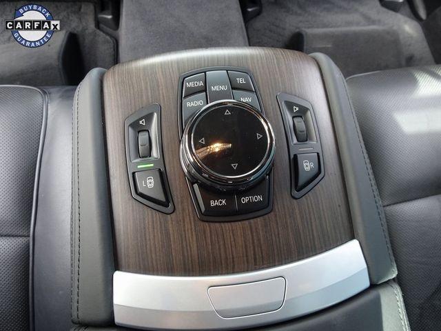 2015 BMW 750Li xDrive 750Li xDrive Madison, NC 50